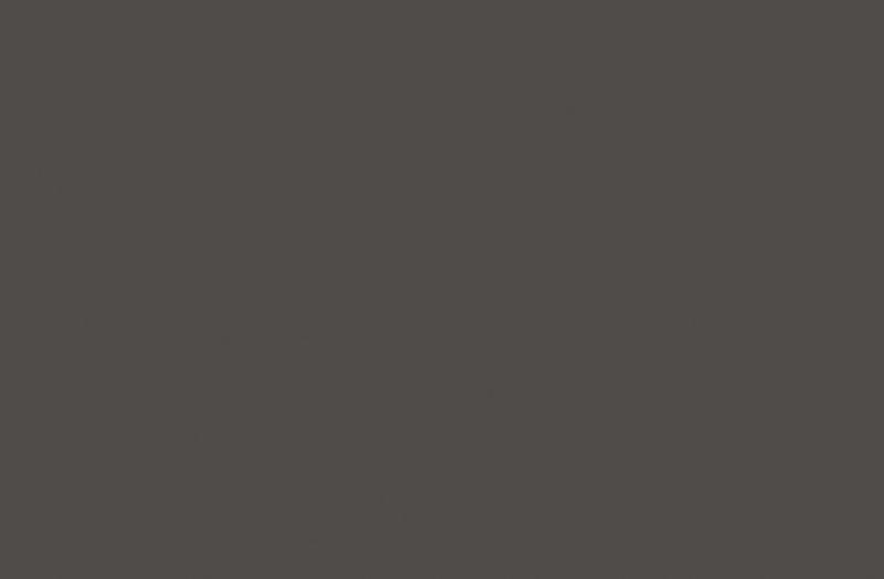 Antracita (dark grey)