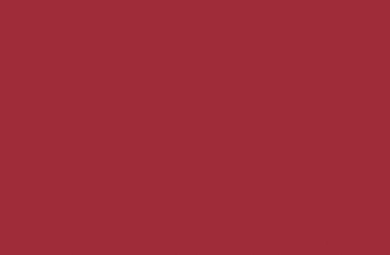 Red Bordeux